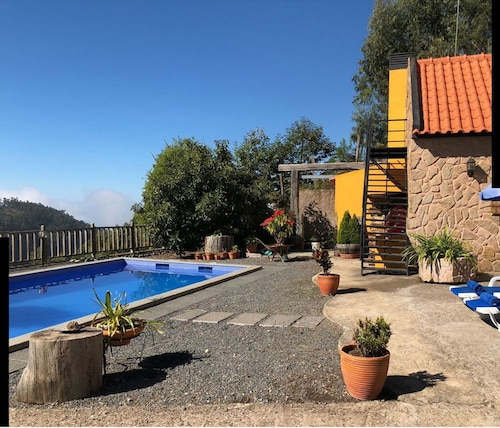 Best Cottages For 2019Find Cheap114 Madeira Island Cottage rsdtQhCx