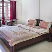 GuestHouser 3 BHK Cottage 563f