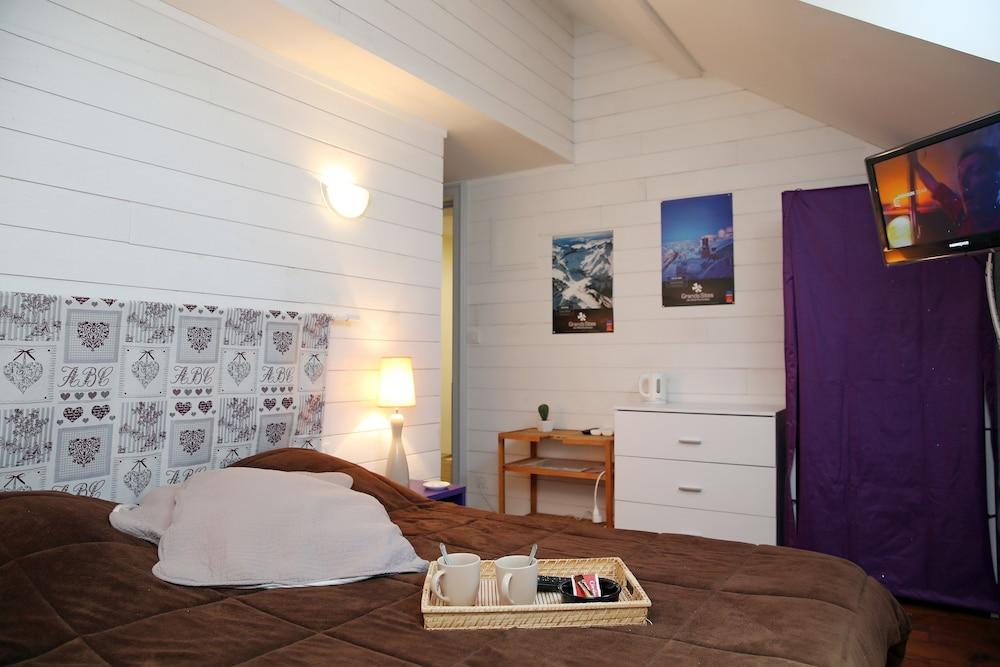 Villa Bellevue in Albi: 2019 Limited-Time Offer & Hotel Guest ...
