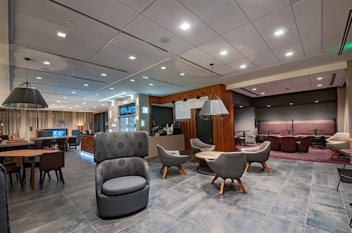 Check Expedia for Availability of Courtyard by Marriott Omaha East/Council Bluffs, IA