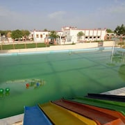 Bikaner Resort