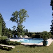 Lovely Renovated Farm in the heart of Drôme