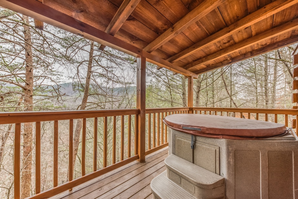 Mm Cozy 2 Bedroom Cabin Minutes To Dollywood Summer Special