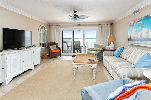 Great Family Oceanfront Condominium in the Heart of The Village. Oceanfront Pool!
