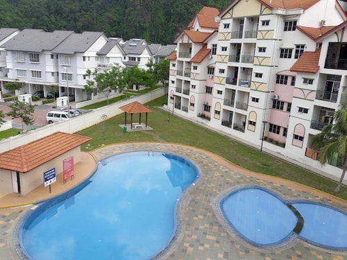 Lost World Tambun Hotels Find Lost World Tambun Hotel Deals
