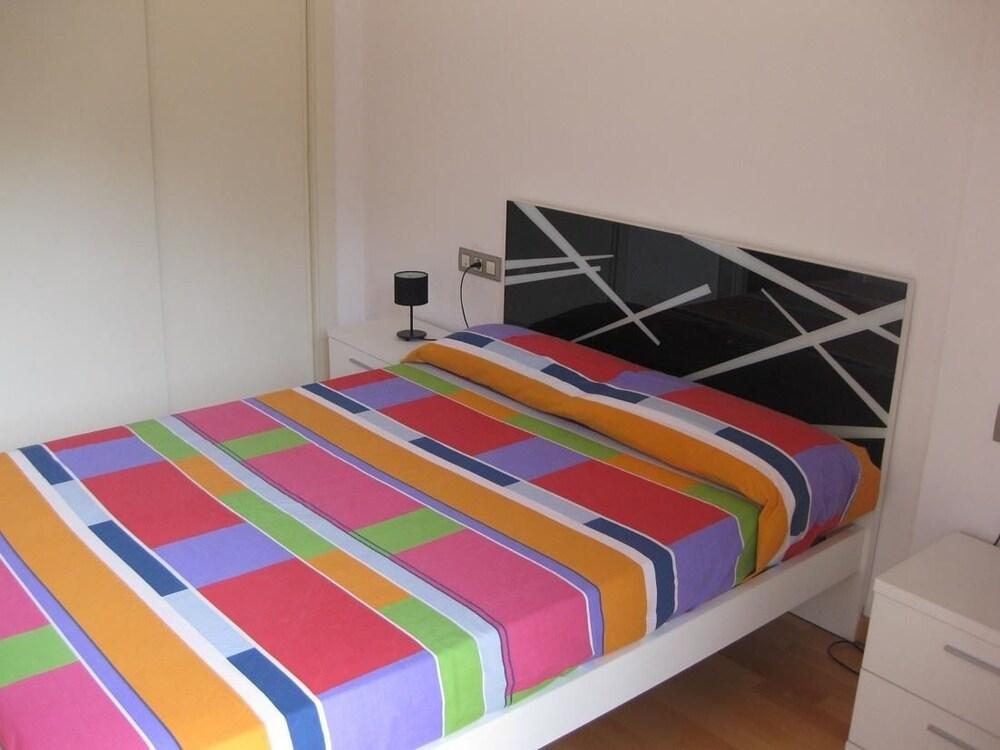 Apartament AG Girona