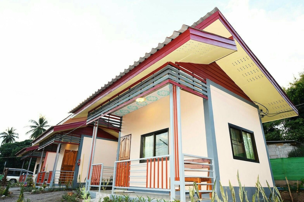 Featured Image, Phu Chaem House