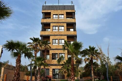 Best 4 Star Hotels Tannourine - 4 Star Hotels in Tannourine