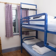 London Backpackers Youth Hostel