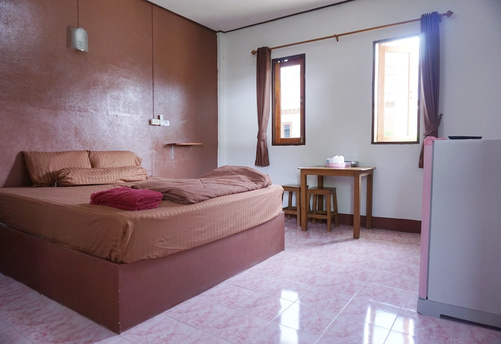Ban Tontan Resort: 2019 Room Prices , Deals & Reviews | Expedia
