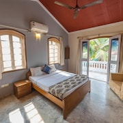 V Resorts Aguada Villa 31 Goa