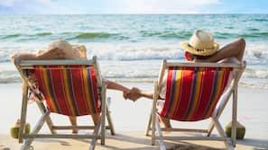 Di pantai