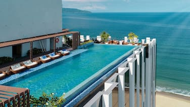 HAIAN Beach Hotel & Spa