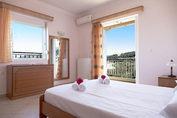 Apolpaina Luxury Apartments