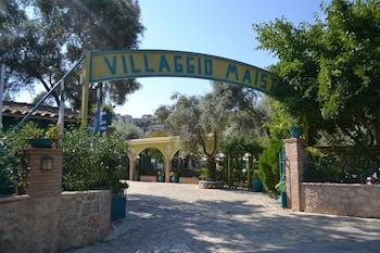 Villagio Maistro