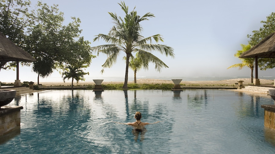 Villas at The Patra Bali Resort & Villas