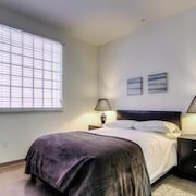 The Brand Glendale #1201 2 Bedrooms 2 Bathrooms Home