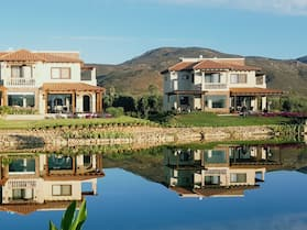 El Cielo Winery and Resort, By Karisma