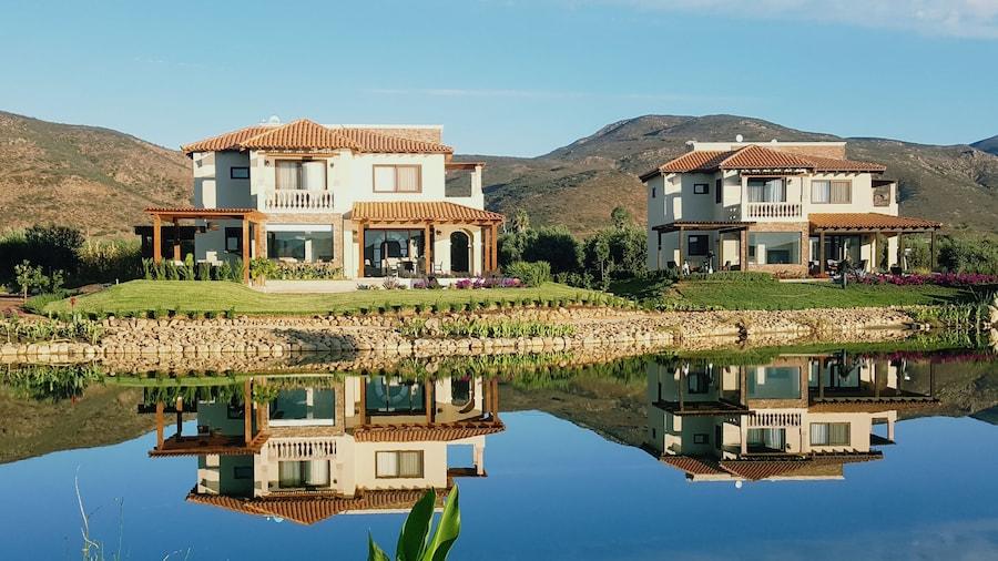 El Cielo Winery and Resort, By Karisma