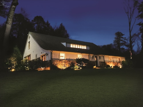 The Barn at Lake Rabun-a Place to Gather W/family&friends, - Rent & Relax!