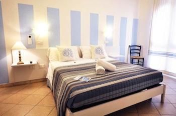 Hotel La Stella D'Oro