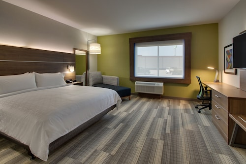 Holiday Inn Express Lexington East - Winchester