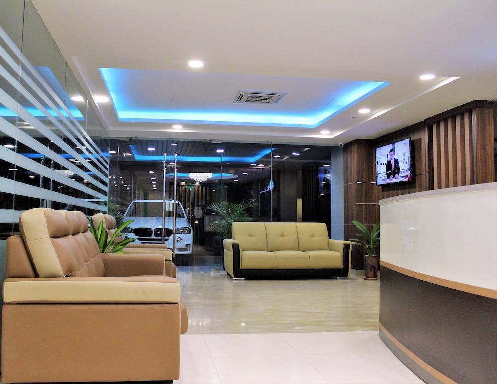 Eco Hotel At Bukit Bintang 2019 𝗗𝗲𝗮𝗹𝘀 𝗣𝗿𝗼𝗺𝗼𝘁𝗶𝗼𝗻𝘀