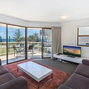 Kingscliff Ocean Breeze - 6/6 Kingscliff Street