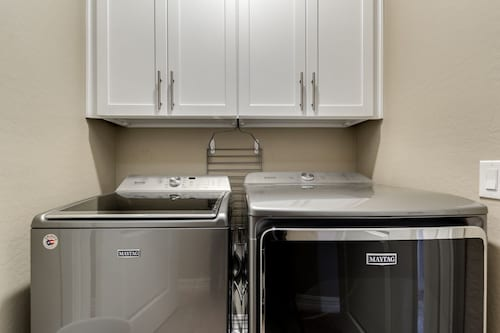 Check Expedia for Availability of Skyline 110 2 Bedrooms 2.5 Bathrooms Townhouse