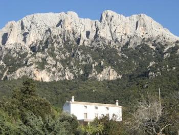 Villa Sos Pisches