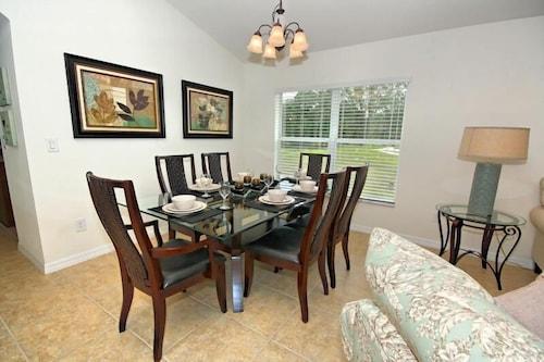 48 484850 Nirvana Parkway Veranda Palms Ohrh 48 48 Room Best Veranda Dining Rooms Exterior