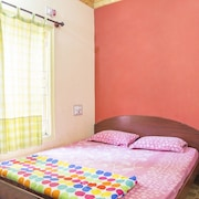 GuestHouser 1 BR Homestay 2eac