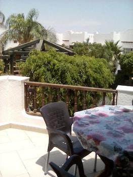 Delta Sharm Apartments