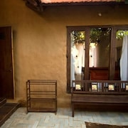 V Resorts Celebrations Bandhavgarh