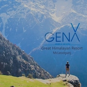 GenX Great Himalayan Resort