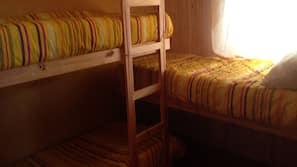 3 quartos, ferros/tábuas de passar roupa, Wi-Fi de cortesia