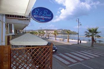 B & Beach
