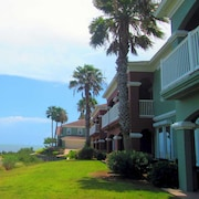 Laguna Vista Country Club on the Bay 3 Bedrooms 2.5 Bathrooms Townhouse