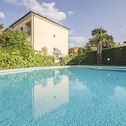 Wellness Luxury  Desenzano del Garda