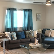 Brand New Townhouse in Kapolei Near Koolina - Sleeps 6