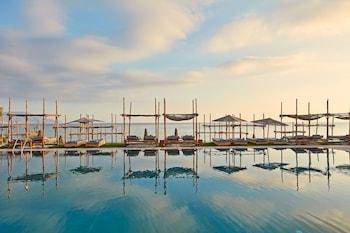 La Mer Resort & Spa - Adults Only