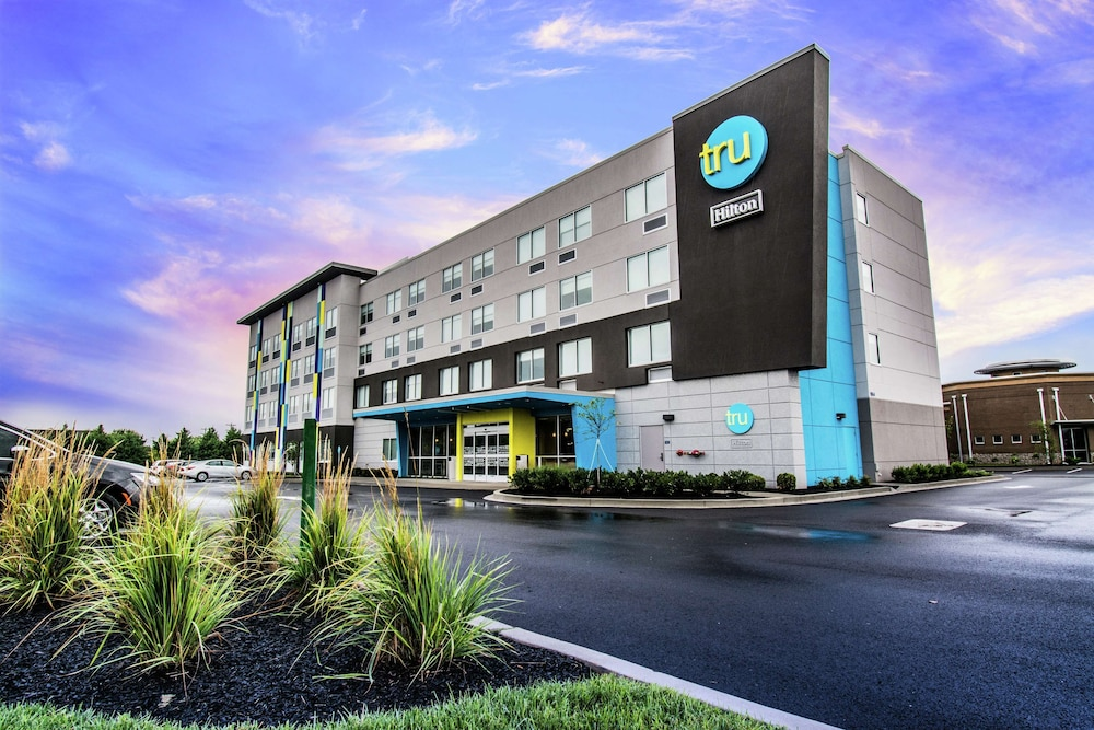 Featured Image, Tru by Hilton Bowling Green, KY