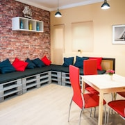 Hostels Rus - Rostov-on-Don