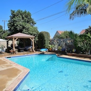 Cozy Family/pool Home Near Beach and 20 min From Disney