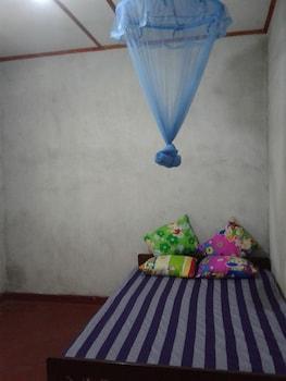 Patana holiday home