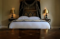 Forty Winks Guest House & Residence (14 of 16)