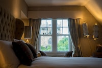 Forty Winks Guest House & Residence (2 of 16)