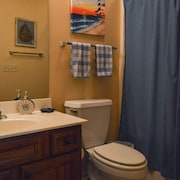 Spinnaker Condo 1550 3 Bedrooms 3 Bathrooms Condo