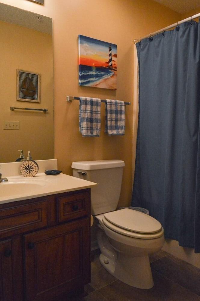 Spinnaker Condo 1550 3 Bedrooms 3 Bathrooms Condo: 2018 Room Prices ...