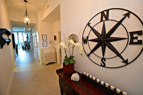 Check Expedia for Availability of The Moorings 107 3 Bedrooms 3 Bathrooms Condo